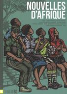 Nouvelles d'Afrique | Adjé,