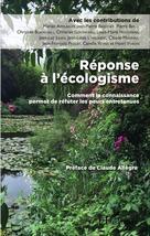 Réponse à l'écologisme | Buson, Christian