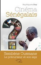 Cinéma sénégalais | Diop, Mag Maguette