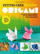Origami | Mulliez, Oriane