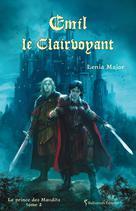 Emil le Clairvoyant | Major, Lenia
