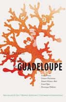 Nouvelles de Guadeloupe | Chalumeau, Fortuné