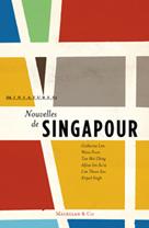 Nouvelles de Singapour | Collectif,