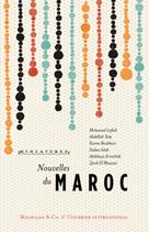 Nouvelles du Maroc | Collectif,