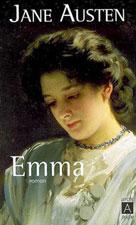 Emma | Austen, Jane