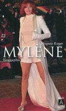 Mylène  | Royer, Hugues