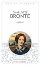 Jane Eyre ou Les mémoires d'une institutrice | Brontë, Charlotte