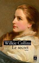 Le secret | Collins, Wilkie