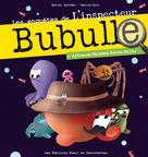 L'inspecteur Bubulle | Zürcher, Muriel