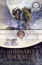 Le Hussard amoureux | Beorn, Paul