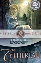 Cytheriae | Bousquet, Charlotte