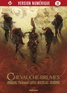 Chevauche-Brumes | Latil-Nicolas, Thibaud