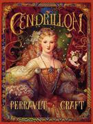 Cendrillon | Perrault, Charles