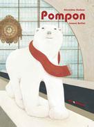 Pompon | Elschner, Géraldine