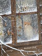 Un chat en hiver   Oral, Feridun