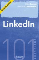 101 questions sur LinkedIn | Lappas, Céline