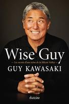 Wise Guy | Kawasaki, Guy