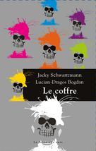 Le coffre | Schwartzmann, Jacky
