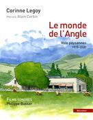Le monde de l'Angle | Corbin, Alain