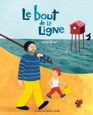 Le Bout de la ligne | Brosset, Mathilde