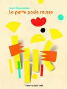 La petite poule rousse | Gourounas, Jean
