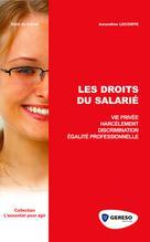 Les droits du salarié | Lecomte, Amandine