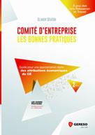 Comité d'entreprise : les bonnes pratiques | Sévéon, Olivier