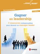 Gagner en leadership | Duséhu, Bertrand