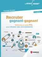 Recruter gagnant-gagnant | Souissi, Corinne