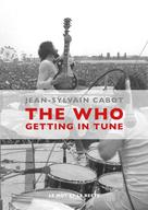 The Who   Cabot, Jean-Sylvain