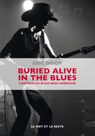 Buried Alive In The Blues | Doidy, Éric