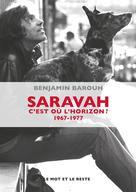 Saravah | Barouh, Benjamin