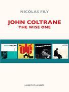 John Coltrane |