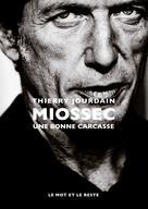 Miossec | Jourdain, Thierry