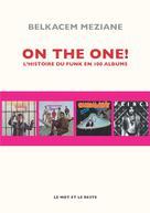On the One ! | Meziane, Belkacem