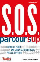 S.O.S. Parcoursup             |