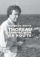Thoreau | White, Kenneth