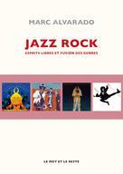 Jazz rock |