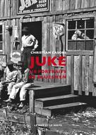 Juke | Casoni, Christian