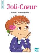 Joli-Coeur | Witek, Jo