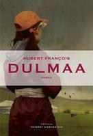 Dulmaa | Francois, Hubert