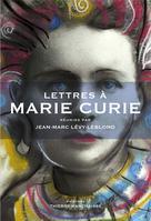 Lettres à Marie Curie | Levy-Leblond, Jean-Marc