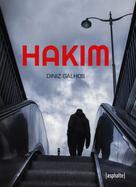 Hakim | Galhos, Diniz