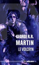 Le Volcryn | Martin, George R.r.