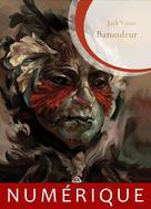 Baroudeur | Vance, Jack