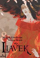 Liavek | Lindholm, Megan