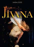 Jivana   Coste, Nadia
