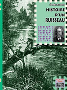 Histoire d'un Ruisseau | Reclus, Elisée