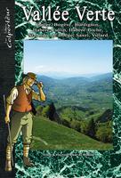 Vallée verte | Roman, Pascal