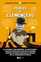 Perles de Clemenceau | Jouffa, François